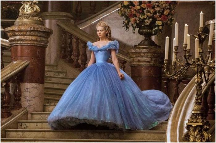 Лучшие фильмы о преображениях, в которых героини становятся настоящими красотками