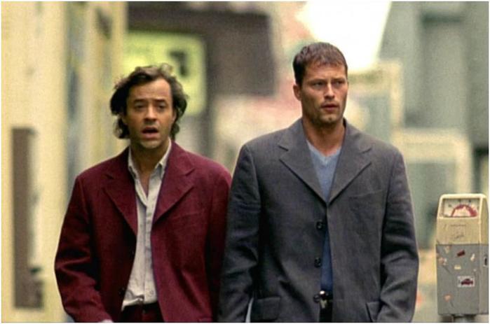 20 фильмов, которым высший балл поставили зрители