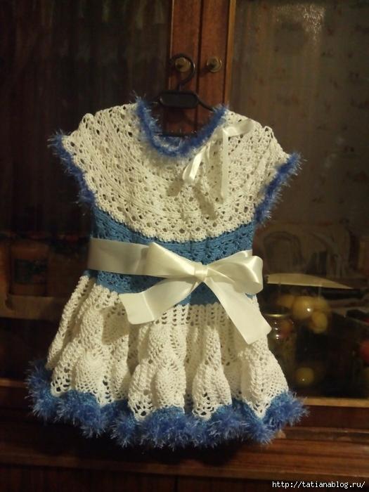 платье крючком для девочки/3071837_pI7tWWHup8U (525x700, 256Kb)