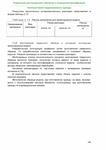 Превью 0198 (495x700, 144Kb)