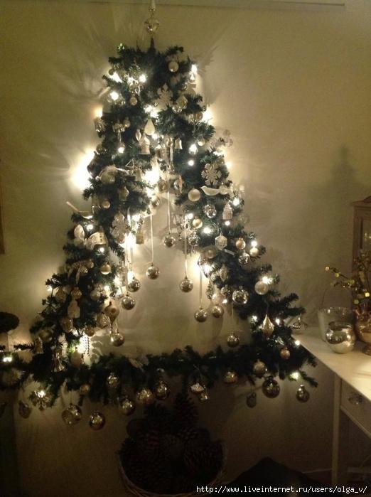 nog-een-alternatieve-kerstboom.1386272853-van-annelies51 (522x700, 252Kb)