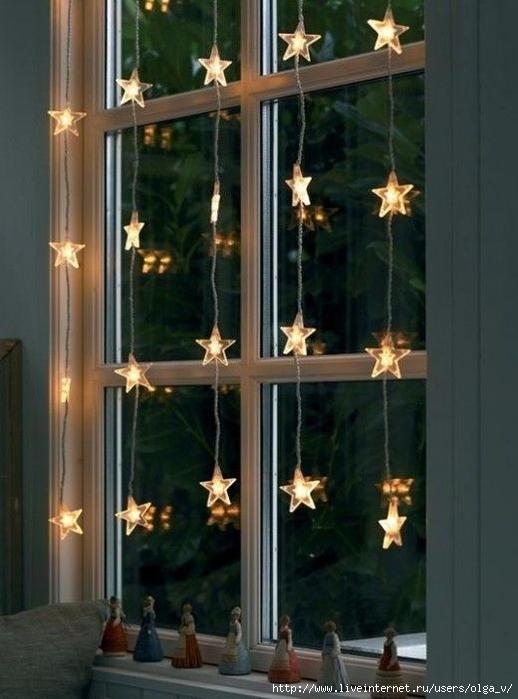 novogodnie-ukrashenija-na-okna (518x700, 213Kb)