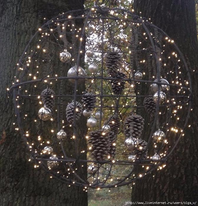 Mooie-en-originele-kerstdecoratie-voor-buiten.1446835964-van-gerlindedragt (672x700, 386Kb)