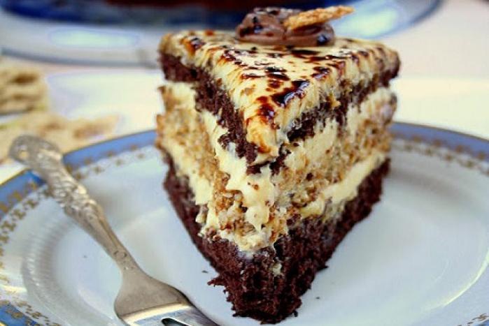 торт халва 1 (700x467, 300Kb)