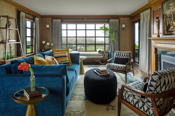 новый интерьер старого дома 1 (700x466, 263Kb)