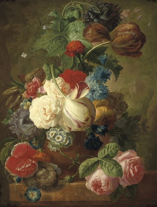 3364688_Byket_s_tulpanami_i_rozami_A_colourful_bouquet_with_tulips_and_roses_51_5_h_40_h_m__Chastnoe_sobranie (530x700, 289Kb)