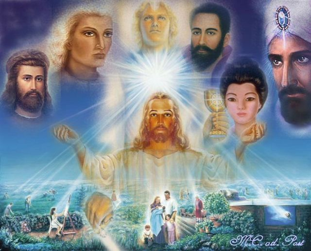 ascended_masters51 (640x516, 58Kb)
