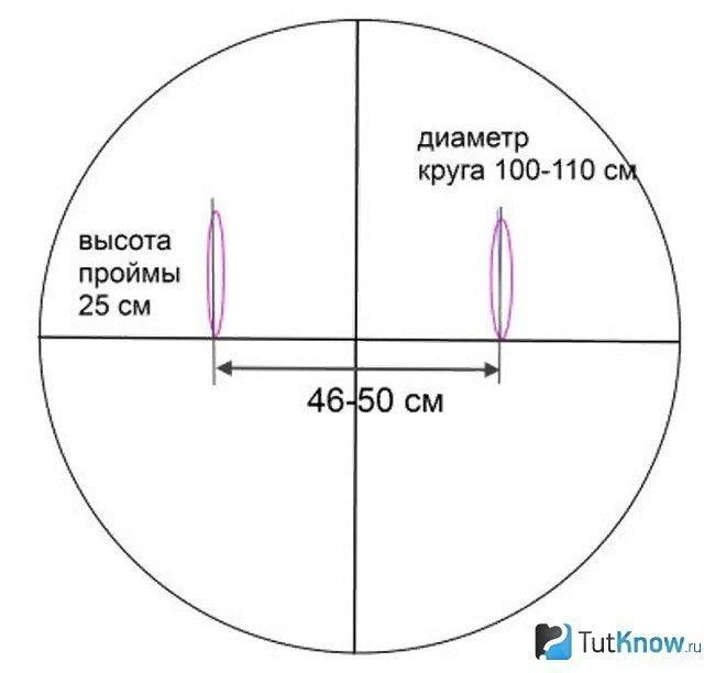 WwZwUKiC_Zc (650x612, 117Kb)
