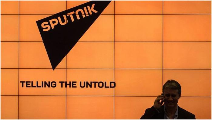 138448361 112017 2201 1 Возможное понижение RT и Sputnik в новостной выдаче Google прокомментировали в Госдуме