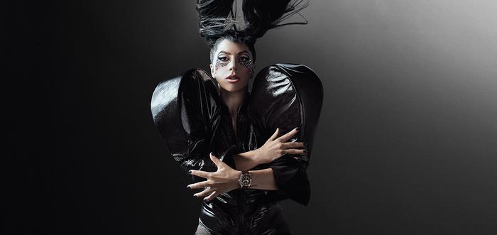 Lady Gaga watch tudor 1 (700x331, 128Kb)