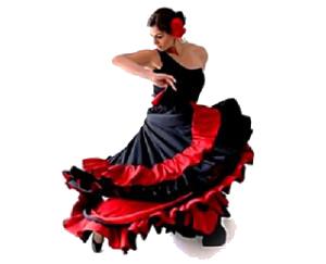 фламенко (300x243, 52Kb)