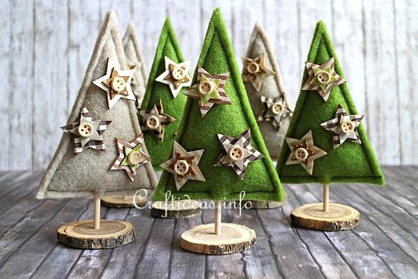 6226115_Felt_Christmas_Trees_2 (600x400, 54Kb)