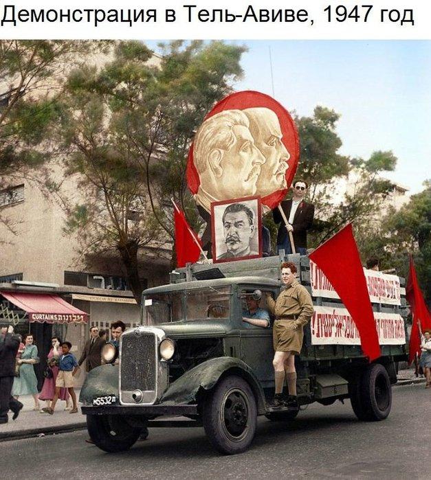 Тогда подвиг советского народа никто не осмеливался принижать! (627x700, 119Kb)