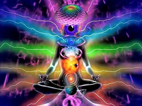 билл??и минн медитация и гипноз это грех гвоздильном станке осуществляется