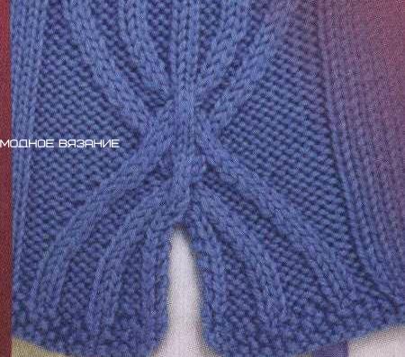pulover.jpg1 (450x397, 145Kb)