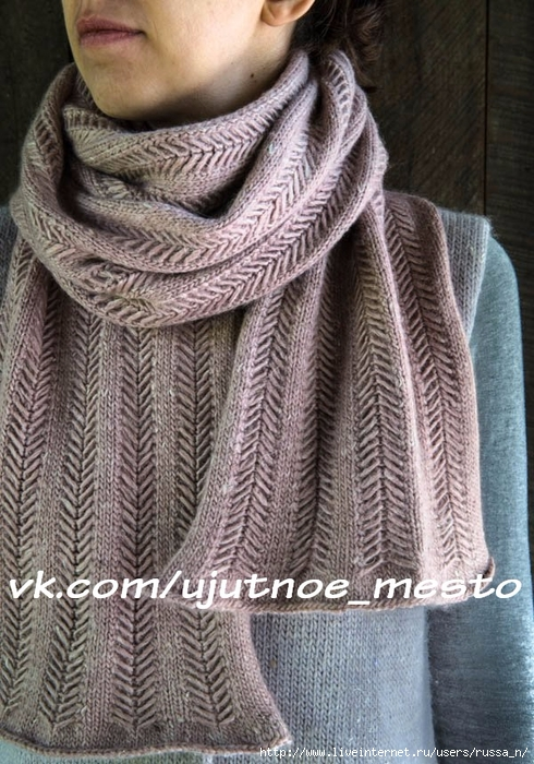 jasmine0scarf-rose-granite-600-1 (490x700, 334Kb)