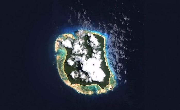 остров6 (700x428, 141Kb)