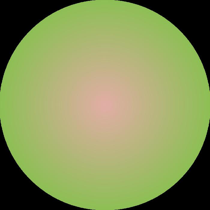 DNriCVUWsAA5oxu (700x700, 94Kb)