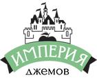 4208855_logo_1 (141x113, 6Kb)