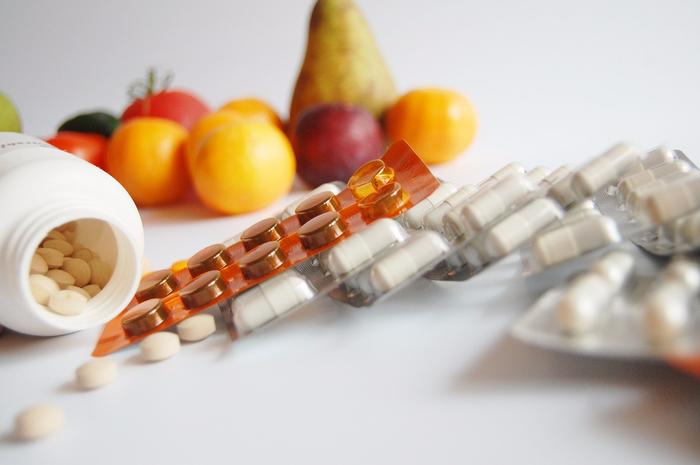 vitaminy-i-izzhoga (700x465, 260Kb)