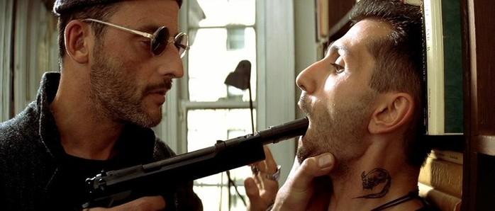 «Большой Лебовски» и другие фильмы о настоящих мужчинах