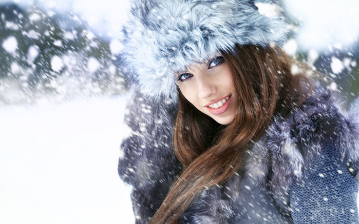 3937385_winter_skin_04 (700x437, 224Kb)