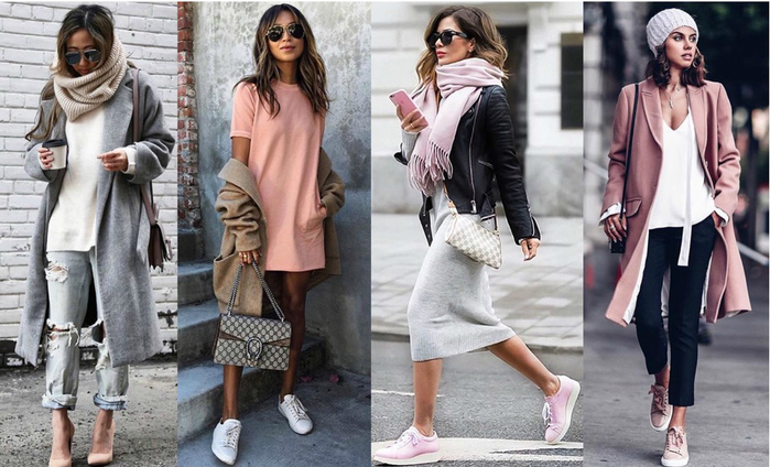 "alt=""Как девушке одеваться модно стильно и недорого""/2835299_jenskaya_odejda_nedorogo (700x424, 333Kb)"