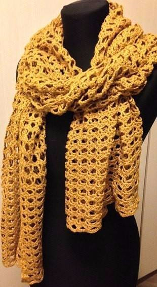 шарф (310x566, 185Kb)