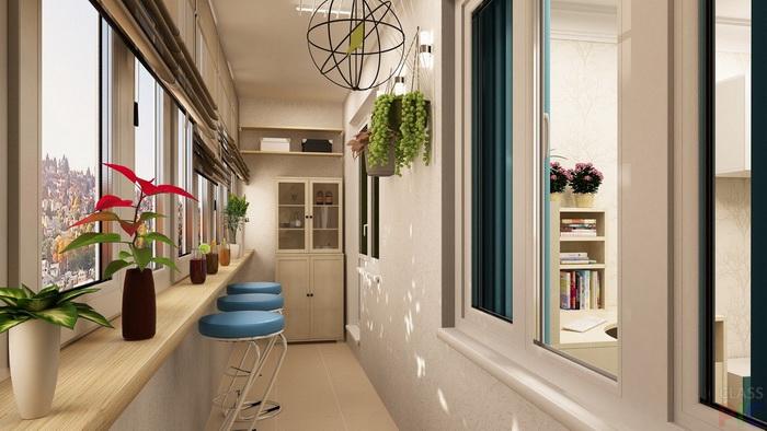 Уютный дом. декор. интерьер дома, в саду, в офисе. записи в .
