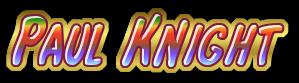 coollogo_com-32436461 (299x83, 29Kb)