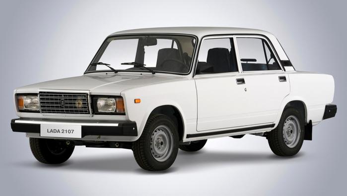 bneGeneric 0717_Russia_cars_lada (700x396, 211Kb)