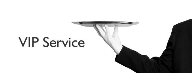 необычные услуги в разных странах/4171694_ (664x253, 11Kb)