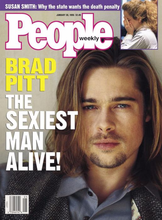 самый сексуальным мужчина журнал People 4 (516x700, 391Kb)