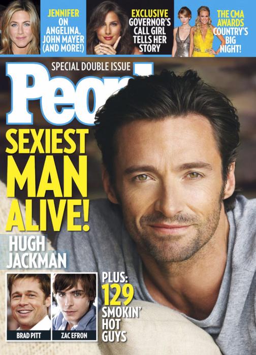 самый сексуальным мужчина журнал People 15 (504x700, 422Kb)