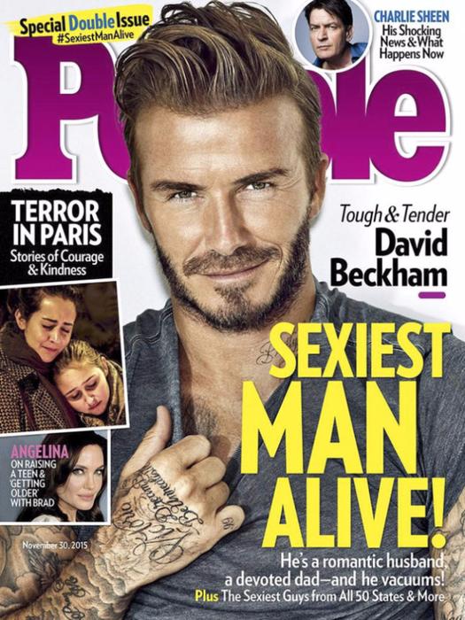 самый сексуальным мужчина журнал People 17 (525x700, 445Kb)