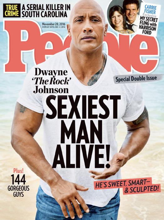 самый сексуальным мужчина журнал People 118 (523x700, 408Kb)