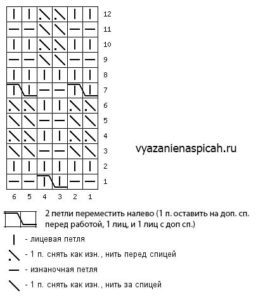 relefnyj-uzor-1-270x300 (270x300, 29Kb)