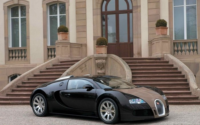 526383_auto-bugati-bugatti-bugaty-car-entrance-fireball-hermes-races-sports-veyron-wheels_1920x1200_h (700x437, 79Kb)