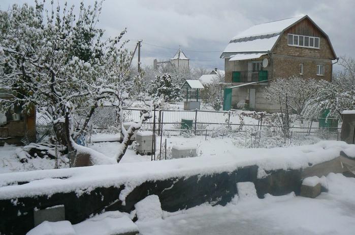 снег.2 (700x464, 357Kb)