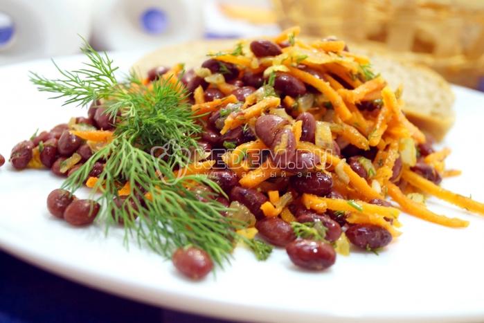 salat-s-fasolyu-2 (700x467, 343Kb)
