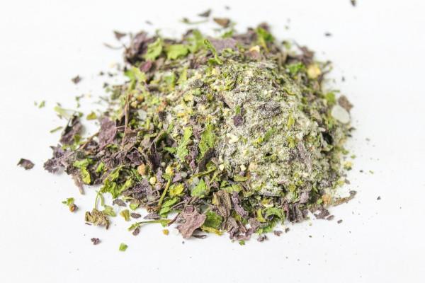 priprava-dlya-salata-600x400 (600x400, 65Kb)