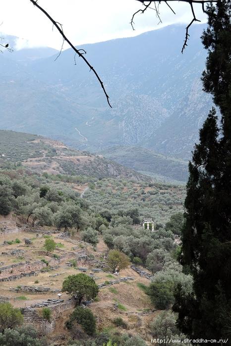 Shraddha_trаvel  Греция октябрь 2017 (401) (466x700, 309Kb)