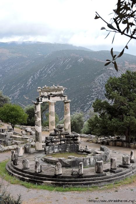 Shraddha_trаvel  Греция октябрь 2017 (403) (466x700, 310Kb)