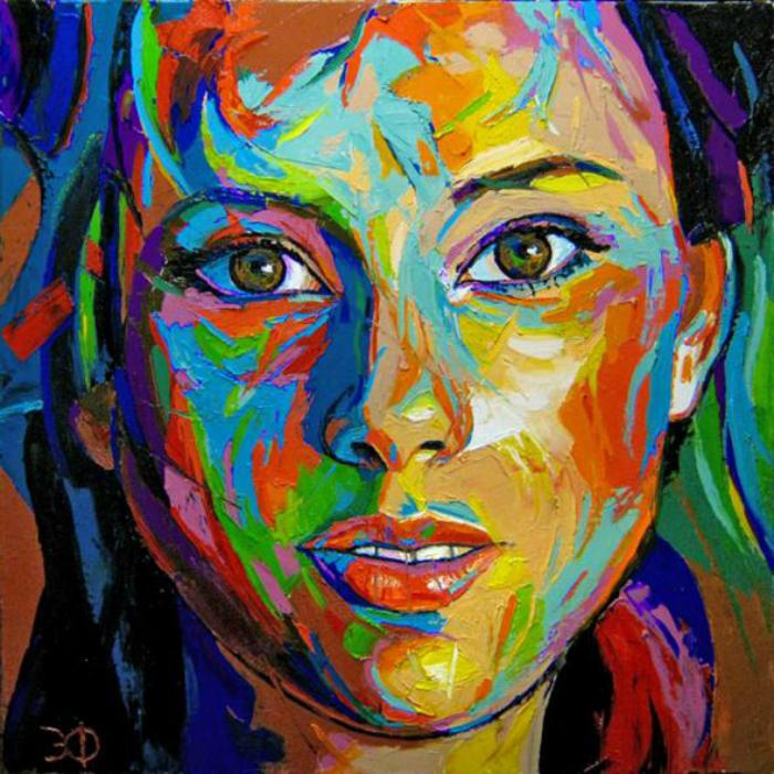 2835299_abstraktnii_jenskii_portret_Edyarda_Fleminskogo6 (700x700, 595Kb)