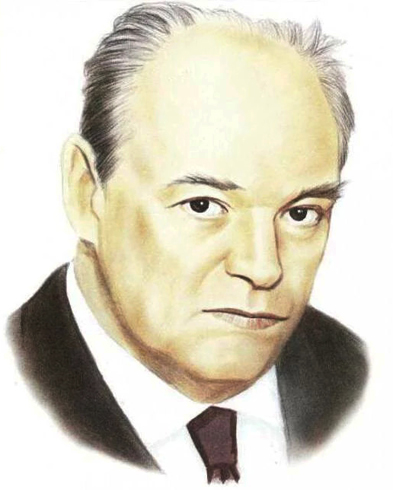 138066479 2 Интересные факты из жизни и биографии Евгения Чарушина