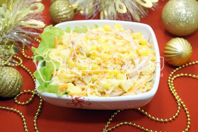 20171205-salat-s-ananasami-lis-04 (400x268, 146Kb)
