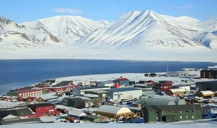 """Képtalálat a következőre: """"longyearbyen norway"""""""