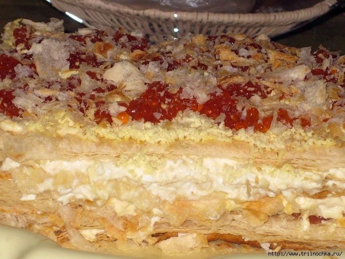 "Торт ""Наполеон не для сластен""/4059776_ (700x525, 258Kb)"