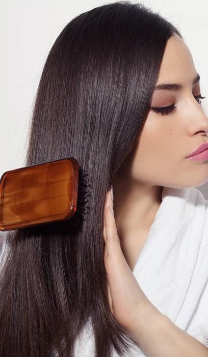 маска для  волос (408x700, 82Kb)