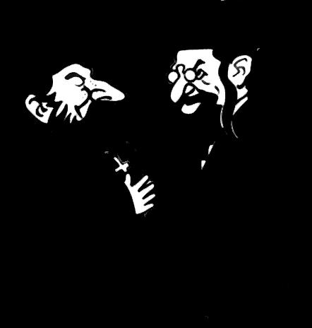 Рисунок1 (442x464, 18Kb)